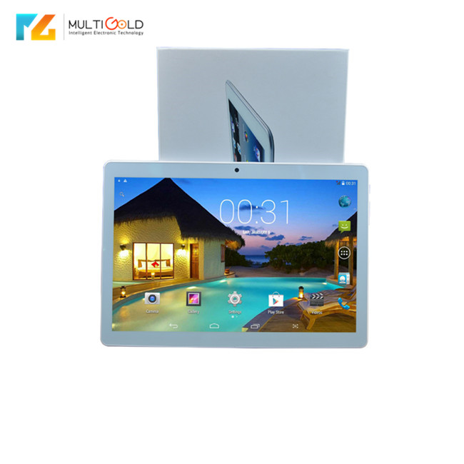 10,1 Pulgadas Mediatek Mtk6580 Quad Core 2 Gb Ram 32 Gb Rom Android 9,0 3g  Tablet Pc - Buy 10,1 Pulgadas Android 9,0 Tablet Pc 3g Tablet Pc 10 Product