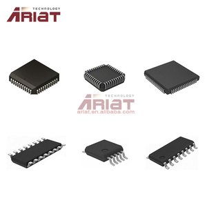 100% New Original Electronic Components Distributor - IC Chips 16000pcs In Stock 24C08WP SOP8