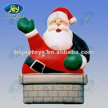 Christmas new hot items for 2012