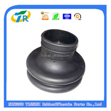Ningguo customized high quality rubber dust boot,dust proof boot,rubber dust cover