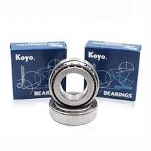 <span class=keywords><strong>중국</strong></span> Supplier Offer KOYO Tapered 롤러 <span class=keywords><strong>베어링</strong></span> 32007