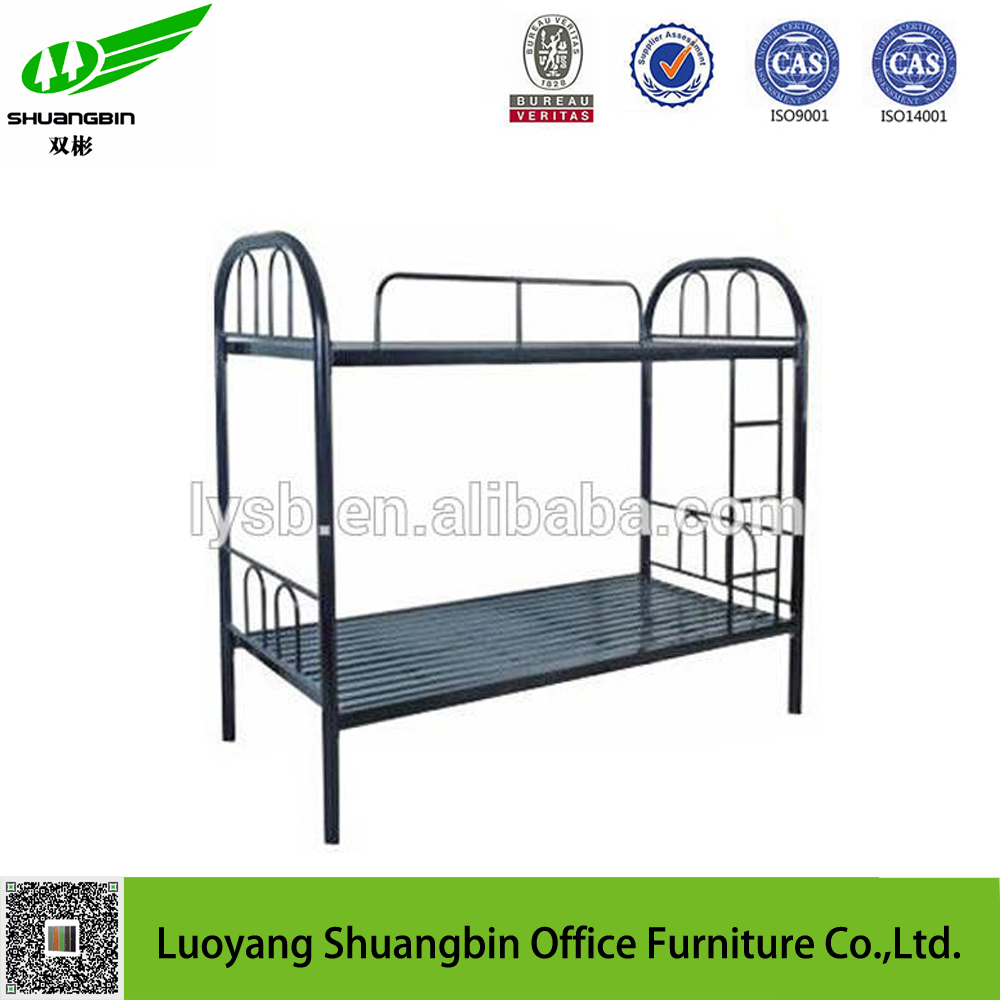 S On Bedroom Furniture Bunk Bed Bunk Bed Suppliers And Manufacturers At Alibabacom