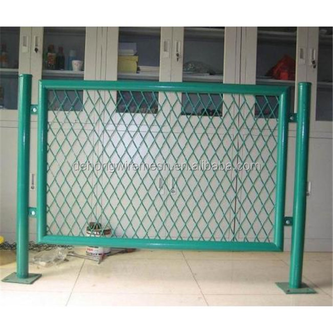 Welded Wire Mesh Canada Wholesale, Welded Wire Mesh Suppliers - Alibaba
