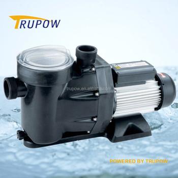 Solar Power Spa Swimming Pool Water Pump 370w Buy
