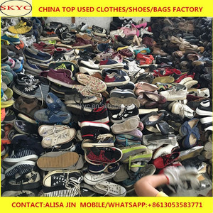 Wholesale Used Shoes In Miami, Suppliers & Manufacturers