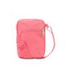 Custom logo mini single crossbody shoulder bag girls small sling satchel
