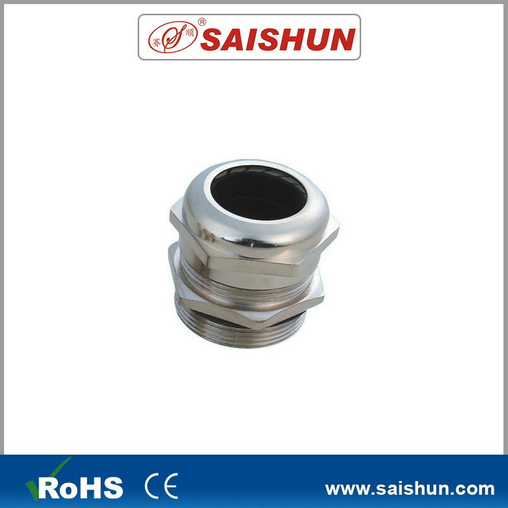 SAISHUN clamping range cable gland rubber inserts