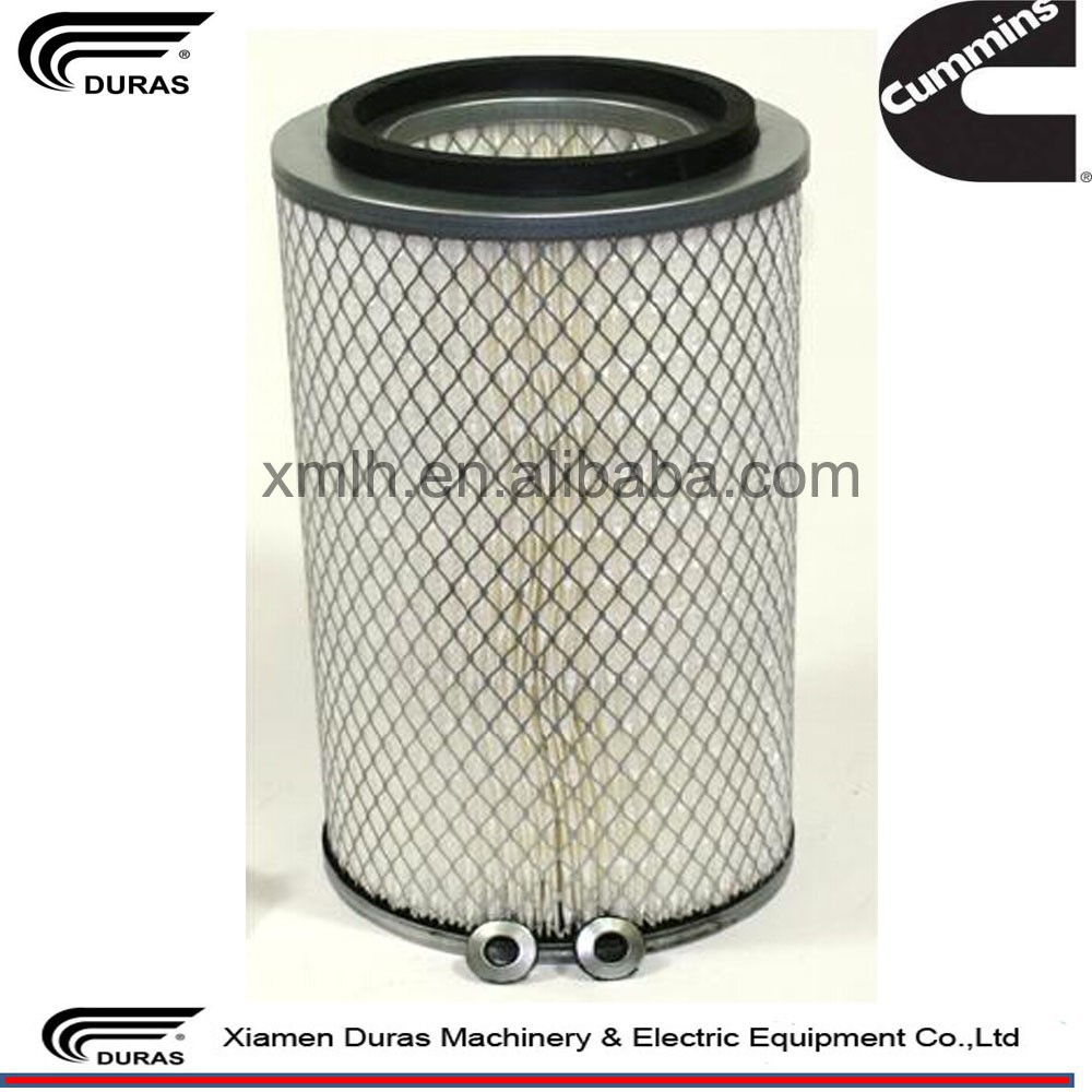 Fleetguard Car Hepa Filter For Vacuum Cleaner K N Air Filter High ...