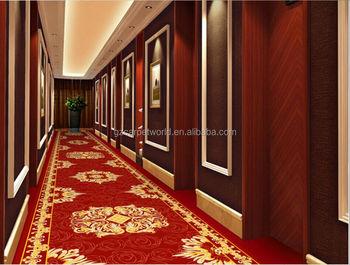 Tapijt Voor Gang : Klassieke gang tapijt hal tapijt roll buy non woven tapijten