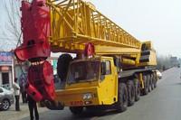 used kato truck mobile crane 200ton price, japan original used kato crane 200ton, secondhand kato wheel/lifting crane 200 ton