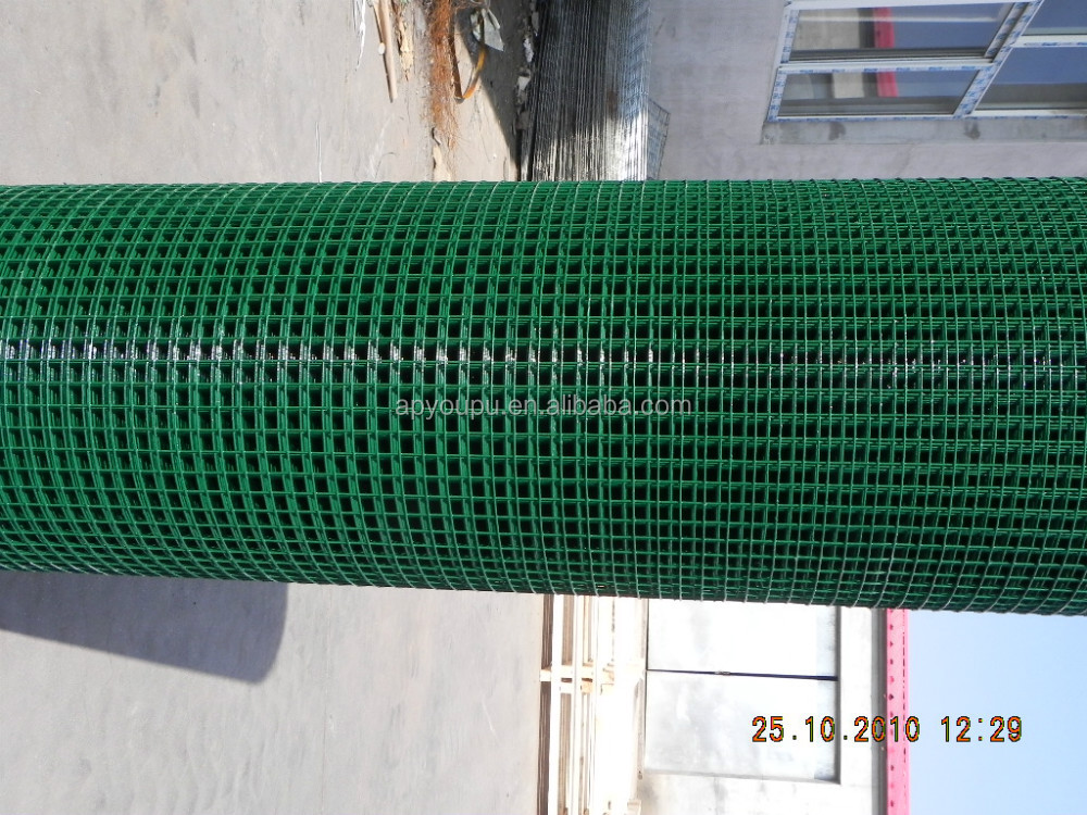 Modern Galvanized Mesh Screen Wire Gages Festooning - Electrical ...