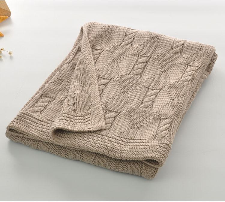 Encuentre el mejor fabricante de crochet baby blanket patterns y ...