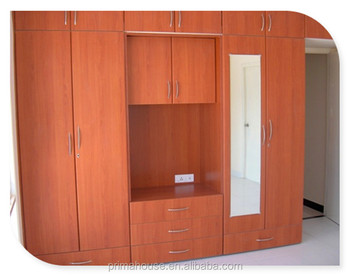 Simple Wardrobe Dressing Table Designs 4 Door Wardrobe Design Buy