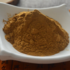 Wu Wei Zi health Best selling products Schisandra Chinensis Extract Powder