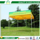 Small Quick 3X3m Pop Up Steel Frame Folding Tents And Shade For Stalls