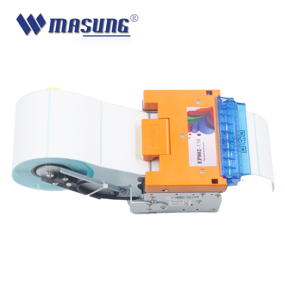 China Tm Printers, China Tm Printers Manufacturers and