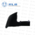 High level quality urvan E24 front fender for car body parts