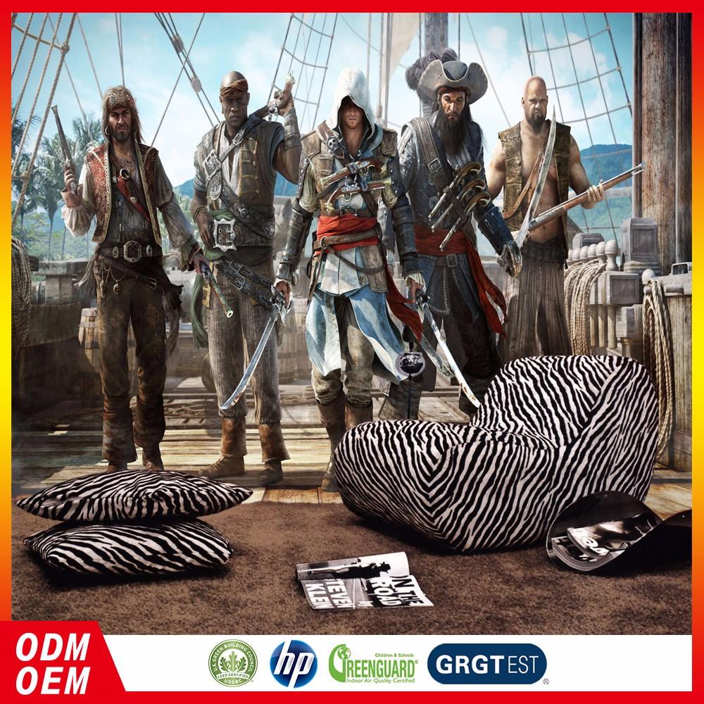 Foto Hd Assassin\'s Creed Sindicato Ordenador Papel Pintado Papel ...