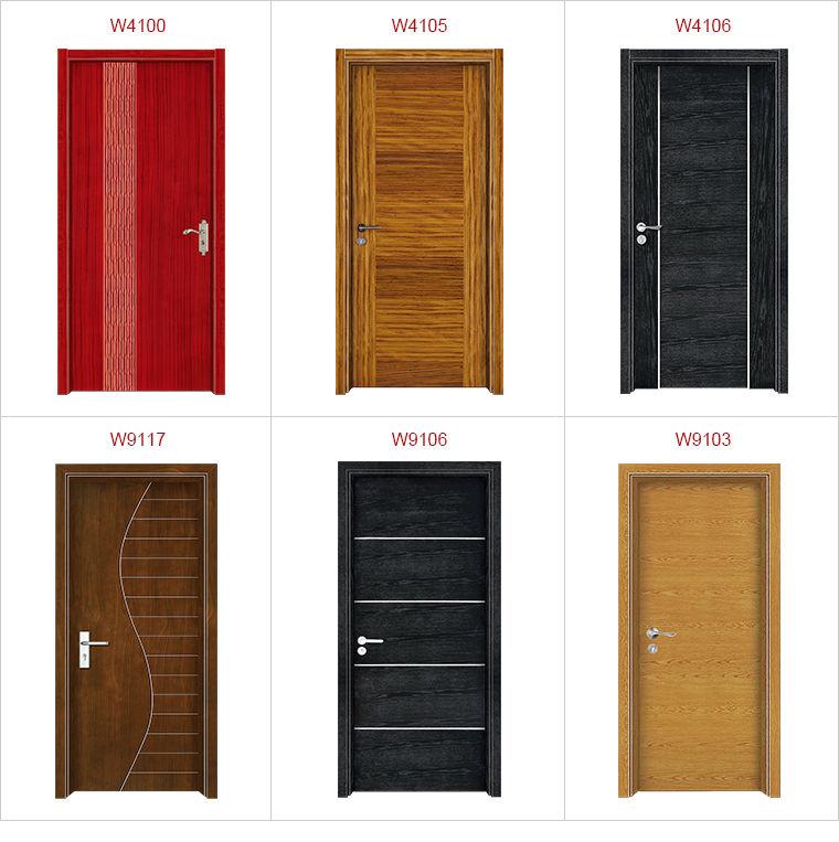 KENT Doors Top Level New Promotion Pvc Door Edge Banding  sc 1 st  Alibaba & Kent Doors Top Level New Promotion Pvc Door Edge Banding - Buy Pvc ...