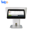 best qr code scanner android low cost cash registerpos machine windows