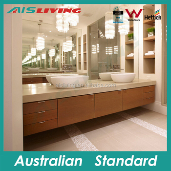 Ais V439 Guangzhou Bathroom Cabinet Designs For Bathroom Made In China Vanity With Australian