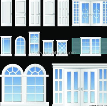 Windows With Float Gl Sheet All Kinds Of