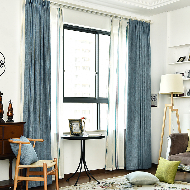 Simple Curtain Design, Simple Curtain Design Suppliers and ...