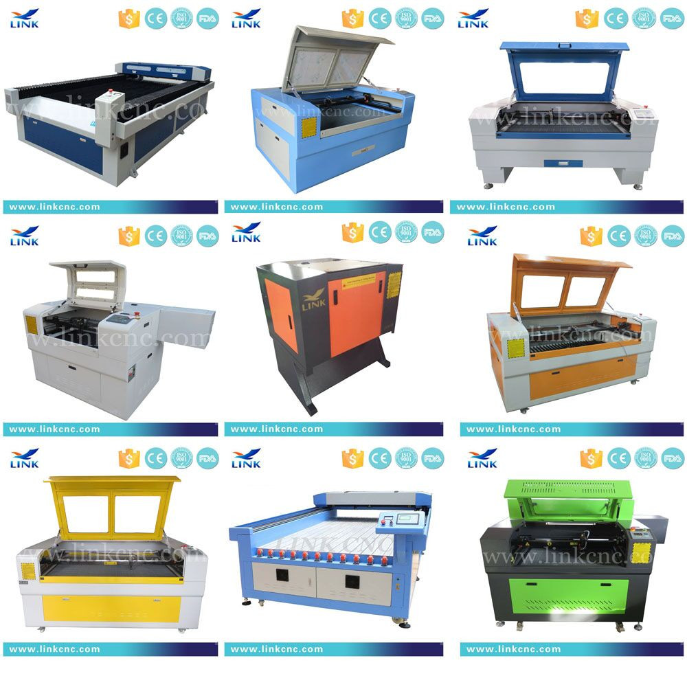 jigsaw puzzle cutting machine for sale