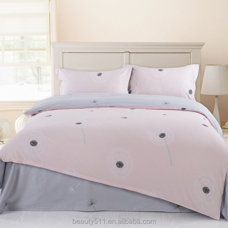 cheap flat bed sheets cheap flat bed sheets suppliers and at alibabacom