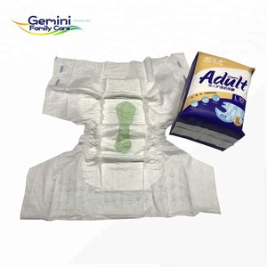 Depends adult diapers for women buy adult diapers in bulk adults wearing nappies