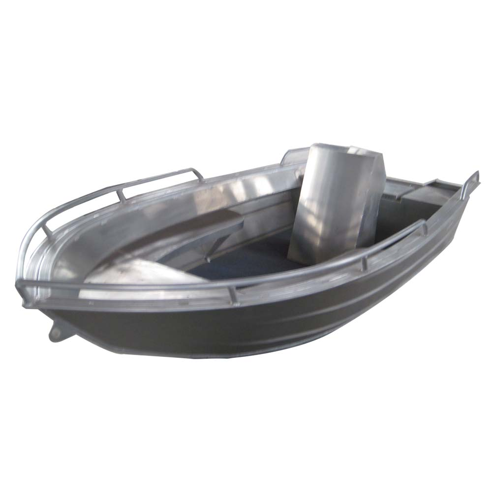 China Aluminum Boats Manufacturers, China Aluminum Boats
