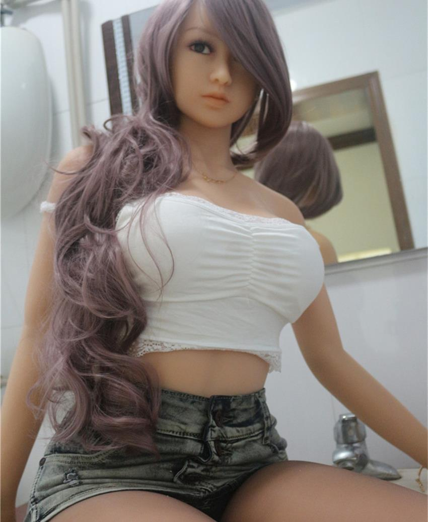 Dolls Asian Teens Asian 120