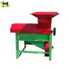2018 high quality electrical corn sheller/maize threshing machine with factory price
