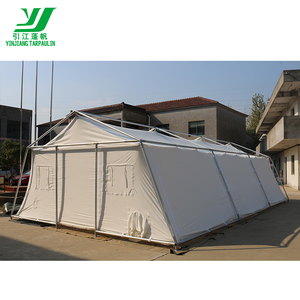 Used Army Tents For Sale, Wholesale & Suppliers - Alibaba
