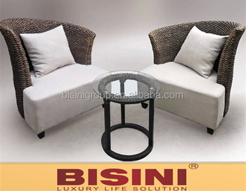Real Rattan Wicker Leisure Table And Chairs Set Bf10 R704 Buy Leisure Ways Furniture Set