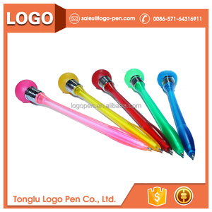 Factory supply attractive price pens india 6 led pen light