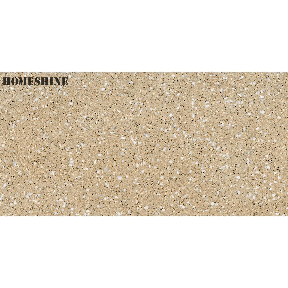 Ceramic tile look like granite ceramic tile look like granite ceramic tile look like granite ceramic tile look like granite suppliers and manufacturers at alibaba dailygadgetfo Images