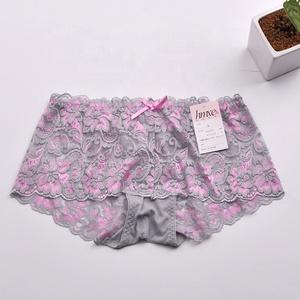 a6e0eb51691 White Lace Boyshorts Wholesale, White Suppliers - Alibaba
