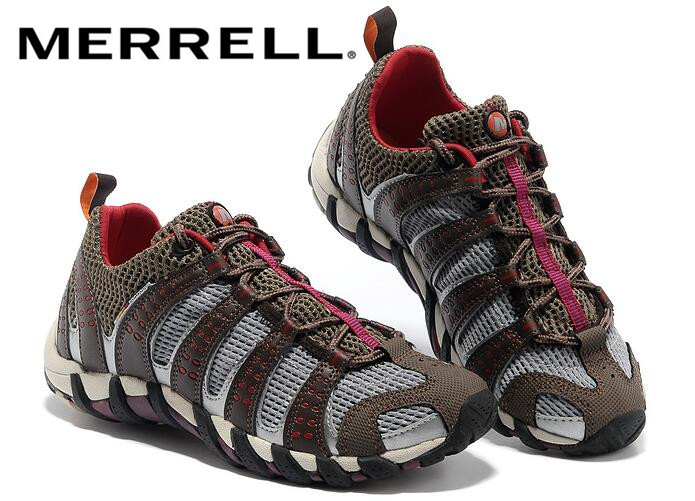 Buy Murrel Shoes