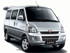 WULING B12 AUTO PARTS / SPARE PARTS