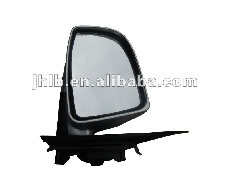 auto/car rearview mirror for Chinese mini van and mini truck