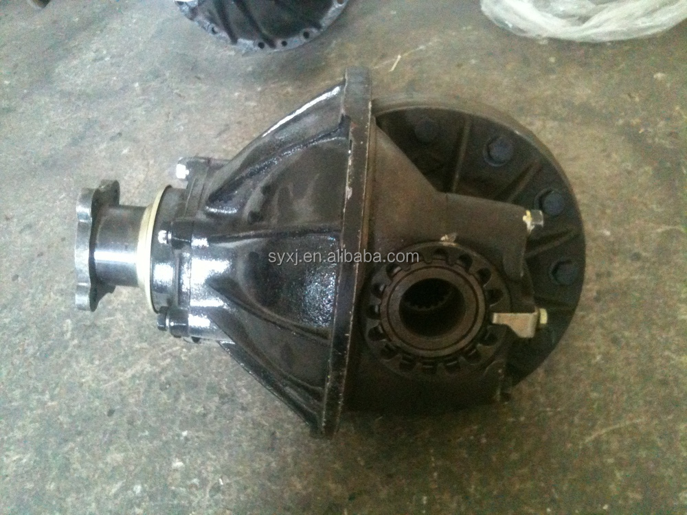 Light Truck Axle Parts China Best Auto Factory,Repuestos Japanese ...