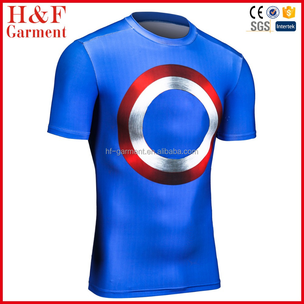 d80331e39ae China F Apparel, China F Apparel Manufacturers and Suppliers on Alibaba.com