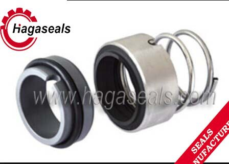 Eagle Burgmann H12n Mechanical Seal For Pump - Buy H12n Mechaical Seal For  Pump,High Quality H12n Mechaical Seal For Pump,H12n Mechaical Seal For Pump