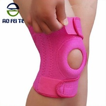 Outdoor Sports Elbow Protector Safty Surfing Combat Elbow Pad for playing Volleyball or Basketball