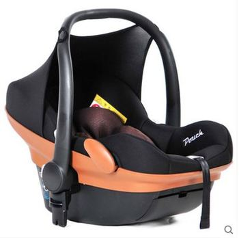 Adorbaby Pouch 3 In 1 Baby Car Seat Fit For Stroller F90 F89