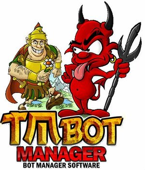 Tmbot - Buy Travian Bot Manager Product on Alibaba com