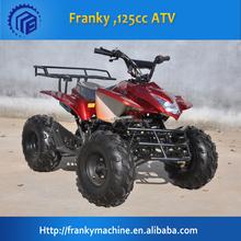 125cc manual atv 125cc manual atv suppliers and manufacturers at rh alibaba com 125cc chinese atv service repair manuals Chinese 125Cc Utility ATV