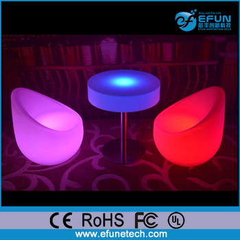 Pleasant Remote Control Led Garden Furniture Illuminated Light Up Mood Light Egg Party Chairs For Kids Buy Party Chairs For Kids Furniture Outdoor Egg Interior Design Ideas Oteneahmetsinanyavuzinfo