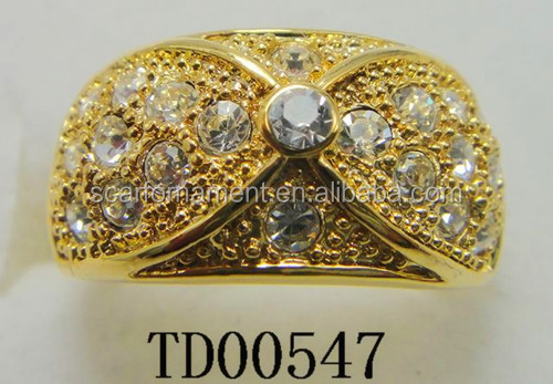 Tanishq Diamond Rings Designs Tanishq Diamond Rings Designs
